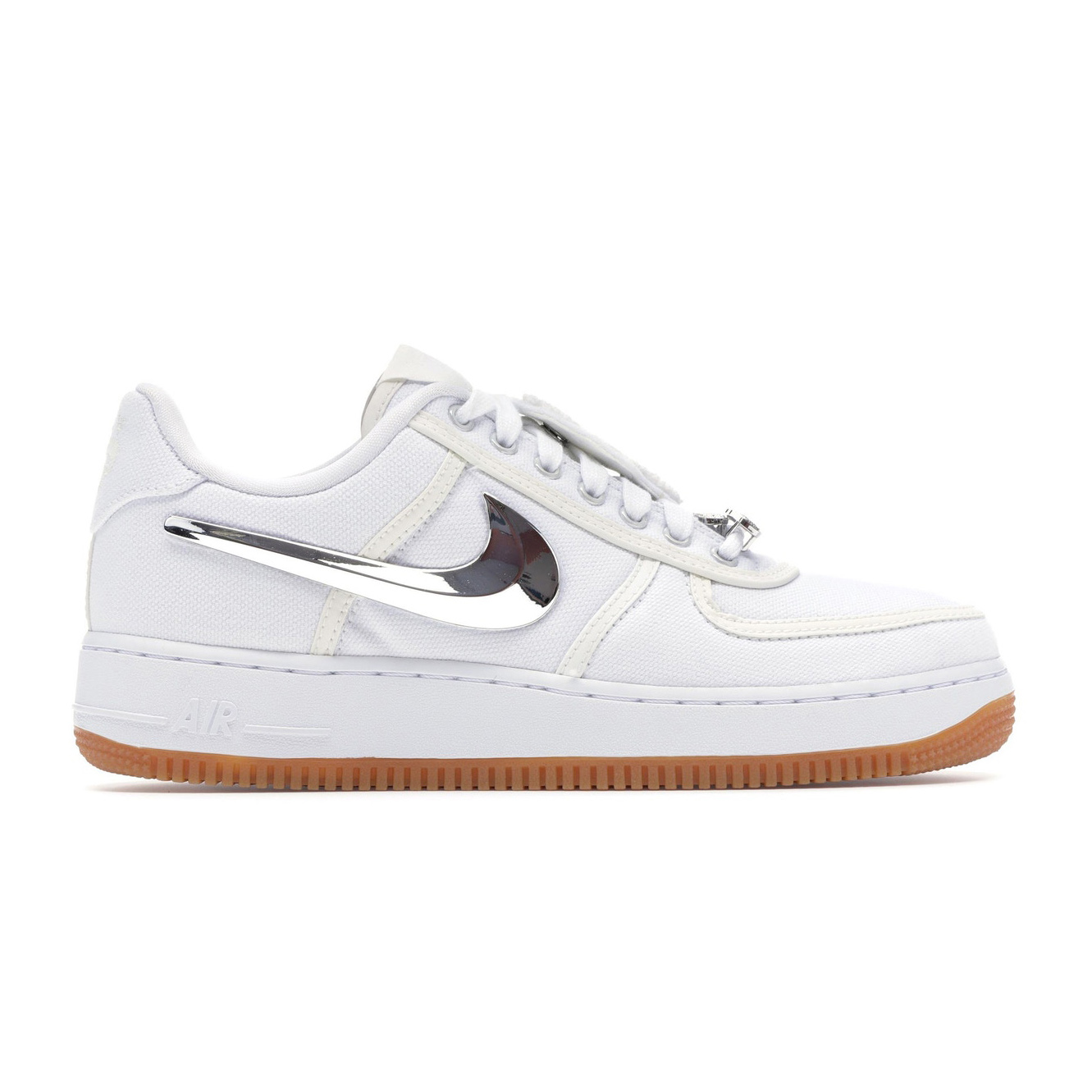 Air-Force-1-Low-Travis-Scott-AF100