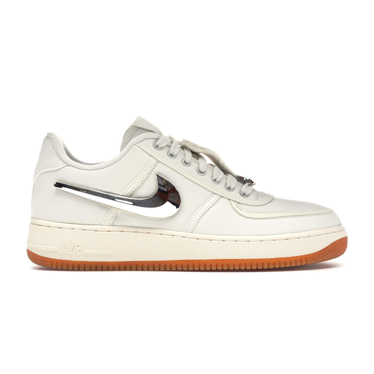 Air-Force-1-Low-Travis-Scott-Sail