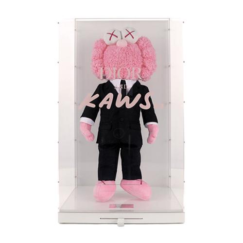 BFF-Dior-Plush-Pink