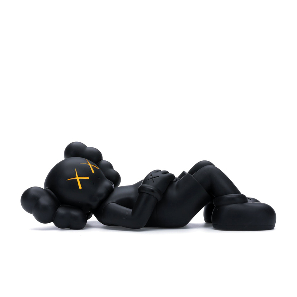 Holiday-Toy-JP-Black