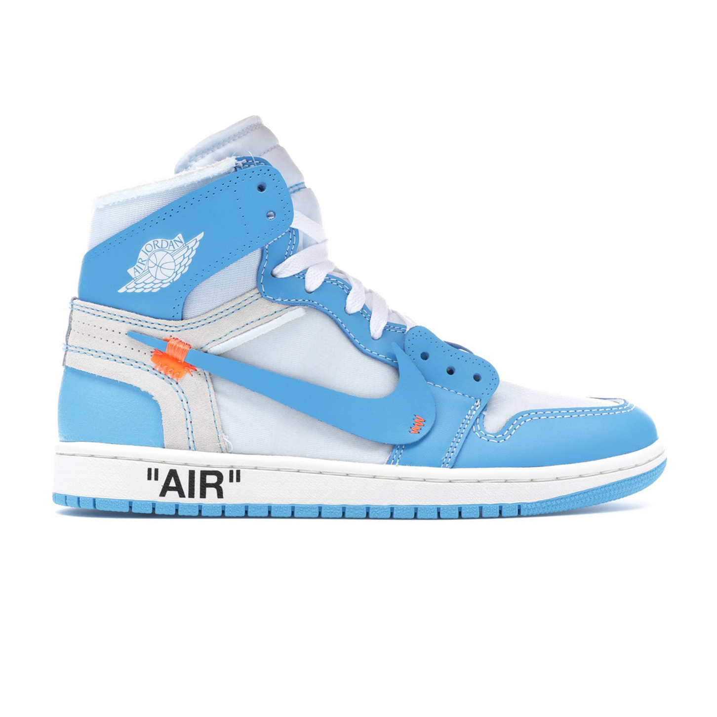 Jordan-1-Retro-High-Off-White-University-Blue