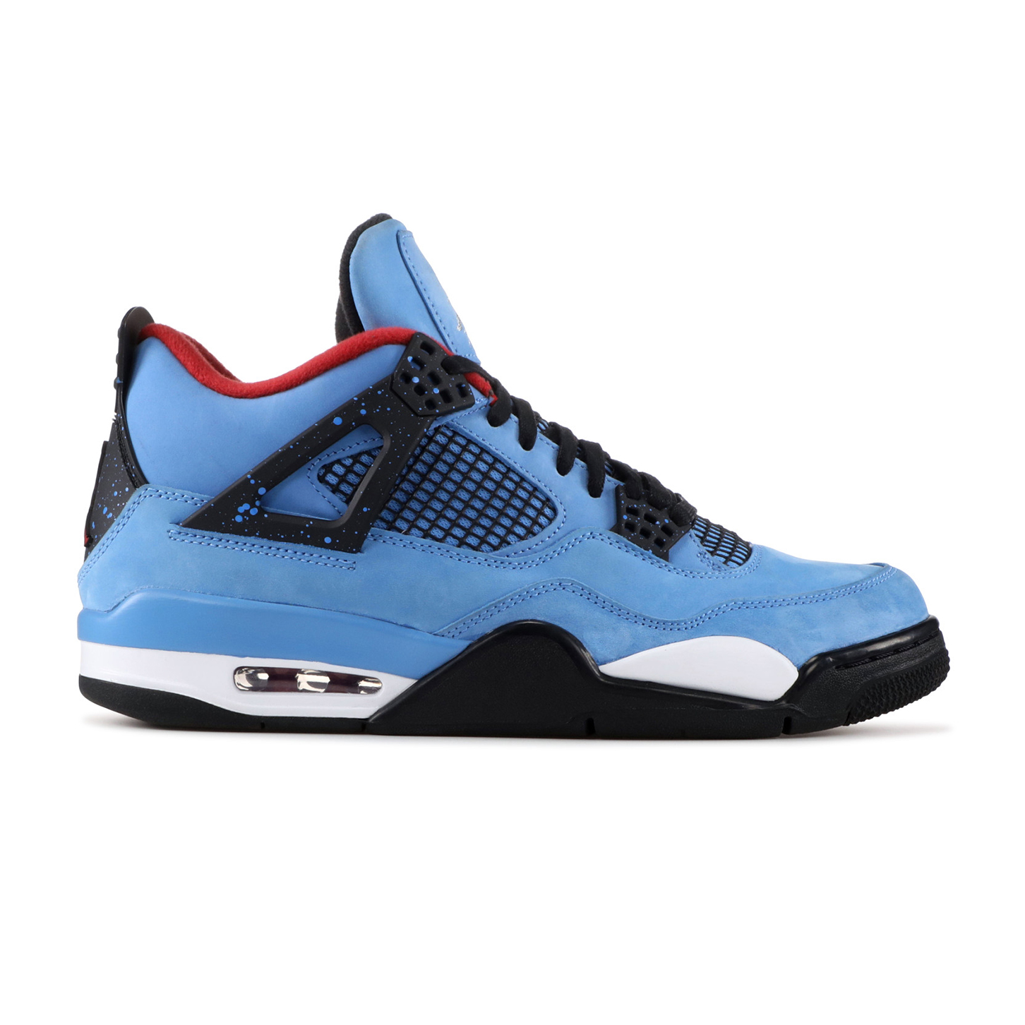 Jordan-4-Retro-Travis-Scott-Cactus-Jack