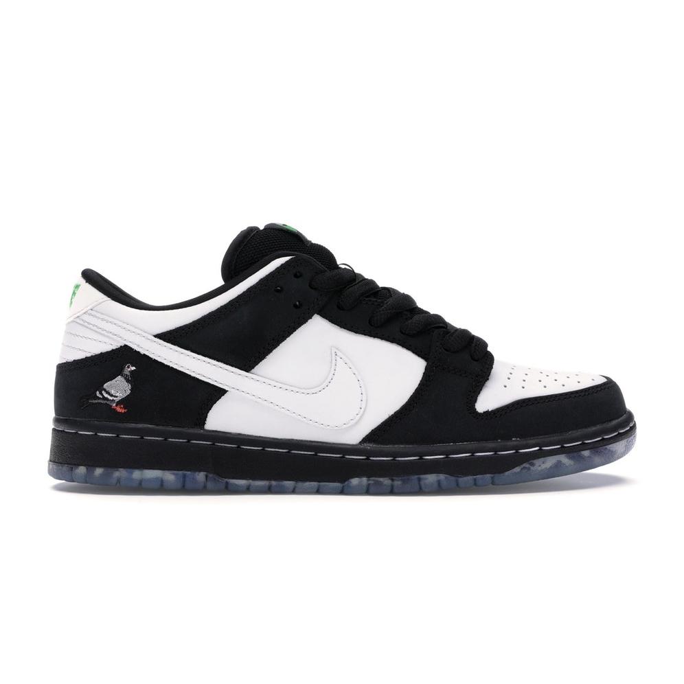 SB-Dunk-Low-Staple-Panda-Pigeon