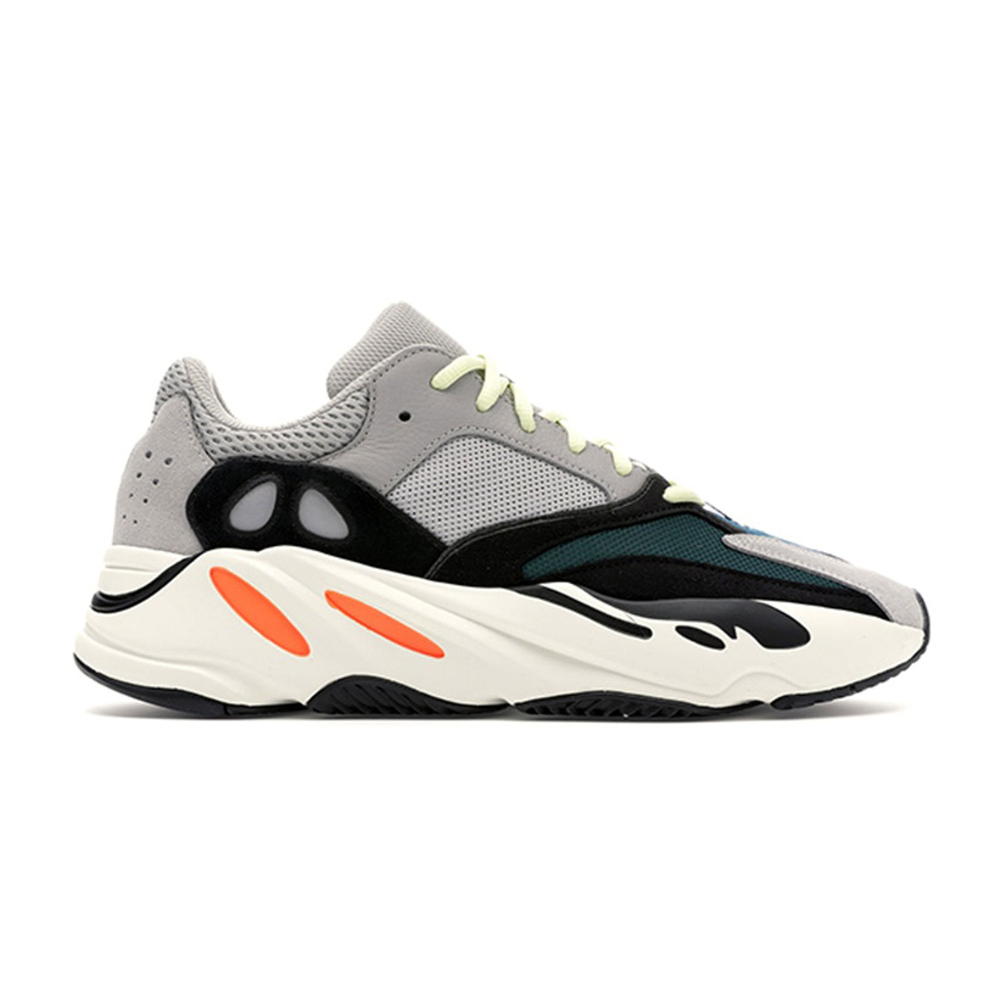 Yeezy-Boost-700-Wave-Runner-Solid-Grey