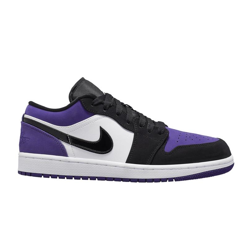 Jordan-1-Low-Court-Purple