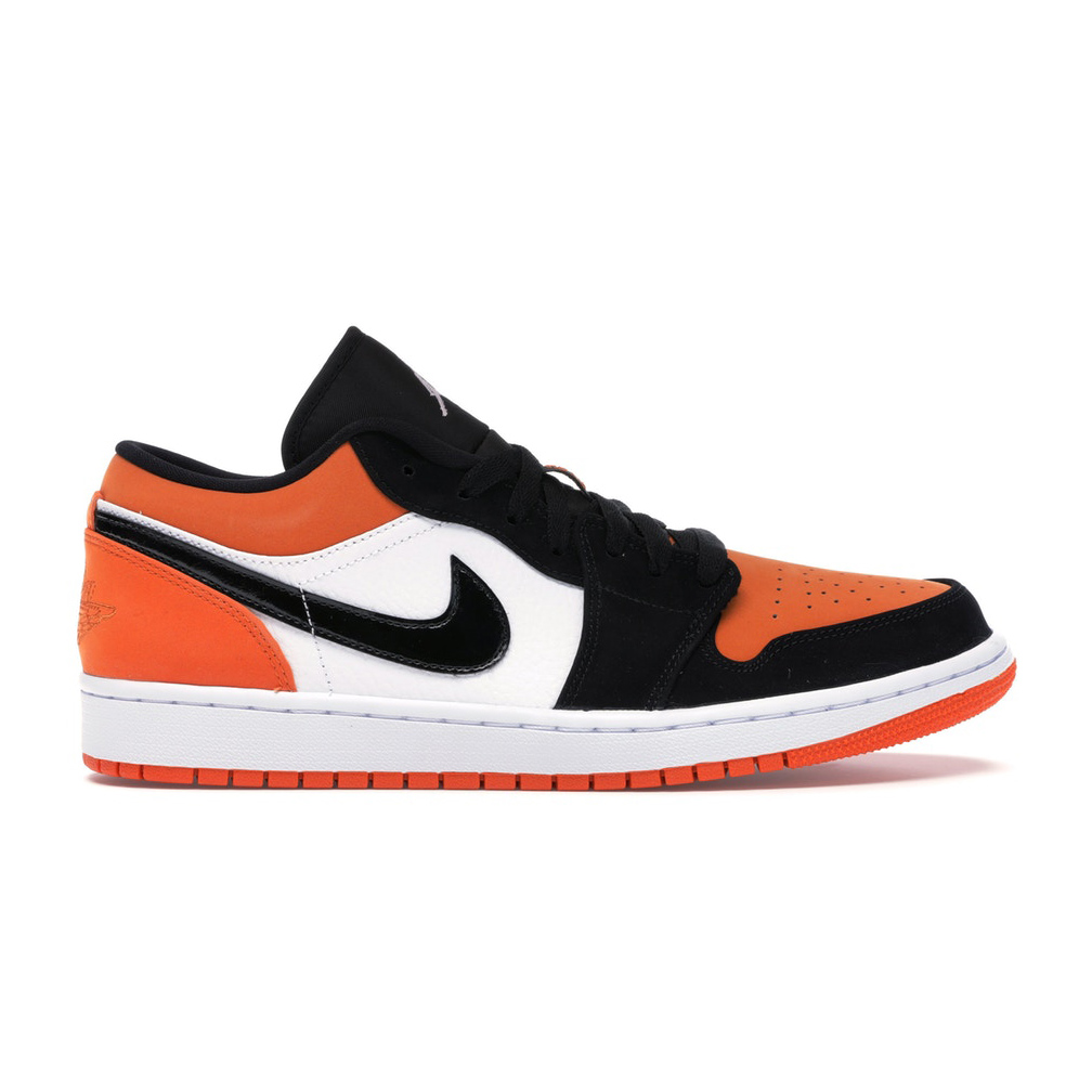 Jordan-1-Low-Shattered-Backboard