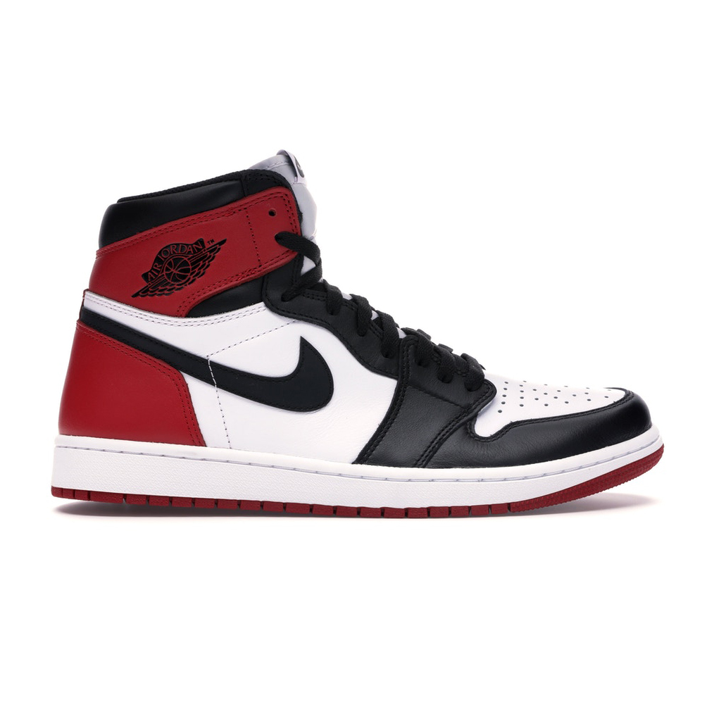Jordan-1-Retro-Black-Toe-2016