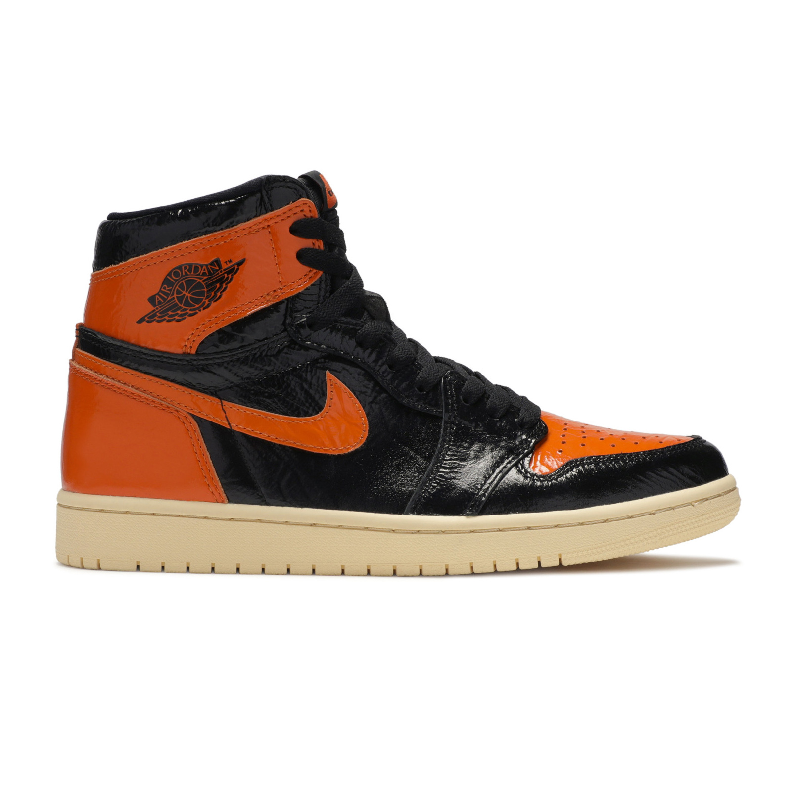 Jordan-1-Retro-Shattered-Backboard-3