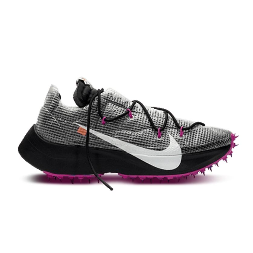 Nike-Vapor-Street-Off-White-Black-Laser-Fuchsia-W
