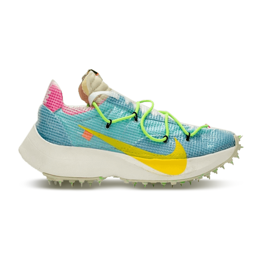 Nike-Vapor-Street-Off-White-Polarized-Blue-W