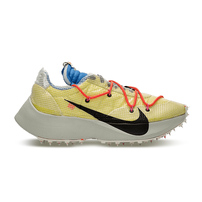 Nike-Vapor-Street-Off-White-Tour-Yellow-W