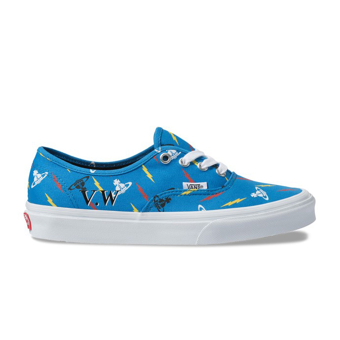 Vans-Authentic-Vivienne-Westwood-Anglomania_crop