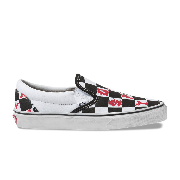 Vans-Slip-On-Vivienne-Westwood-Anglomania-Checkerboard_crop