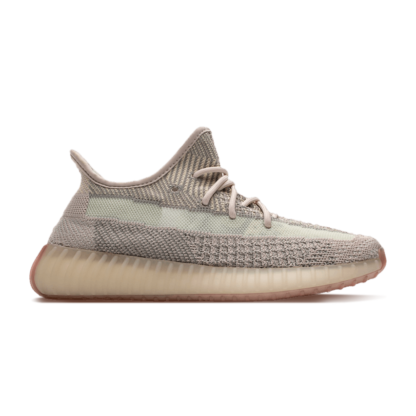 adidas-Yeezy-Boost-350-V2-Citrin-Reflective