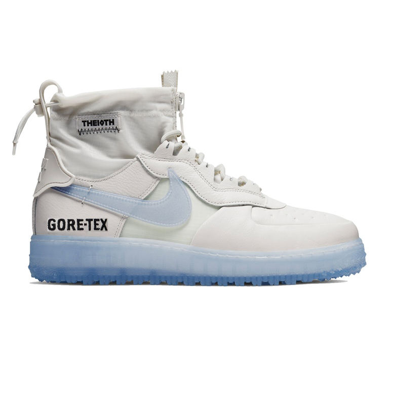 Air-Force-1-Gore-tex-High-White-Ice