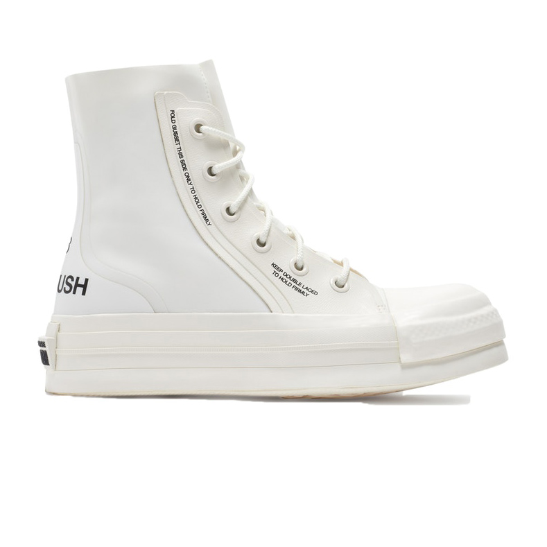 Converse-Chuck-Taylor-All-Star-70s-Hi-Ambush-White