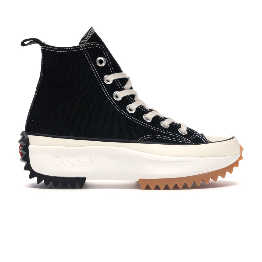 Converse-Run-Star-Hike-Hi-JW-Anderson-Black