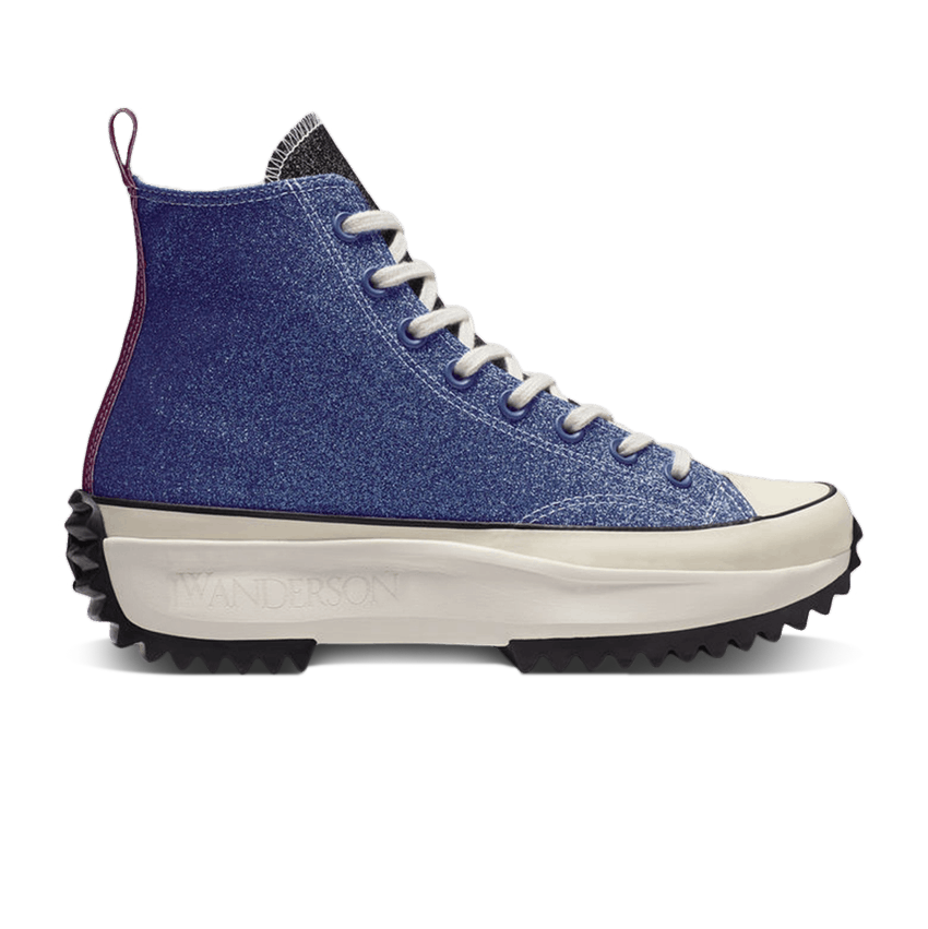 Converse-Run-Star-Hike-Hi-JW-Anderson-Glitter