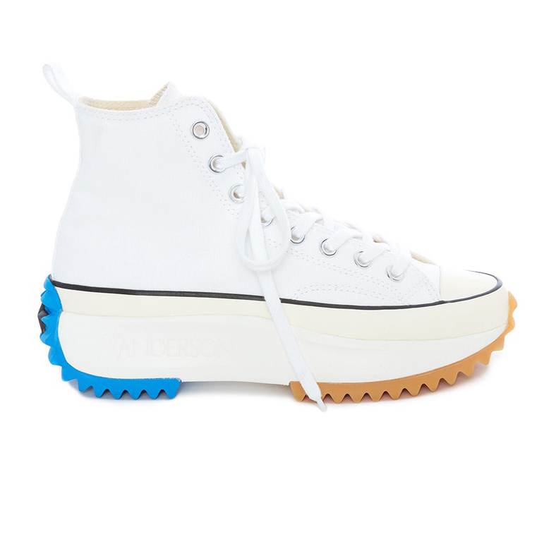 Converse-Run-Star-Hike-JW-Anderson-White