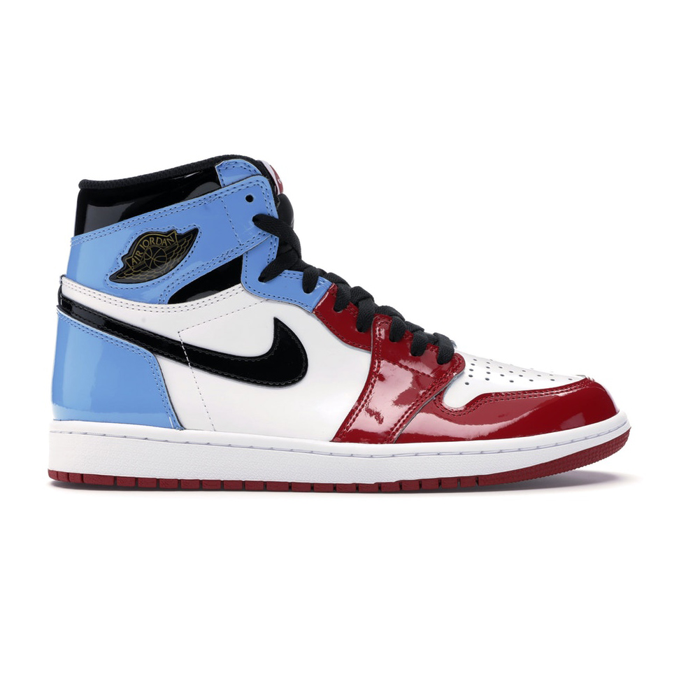 Jordan-1-Retro-High-Fearless-UNC-Chicago