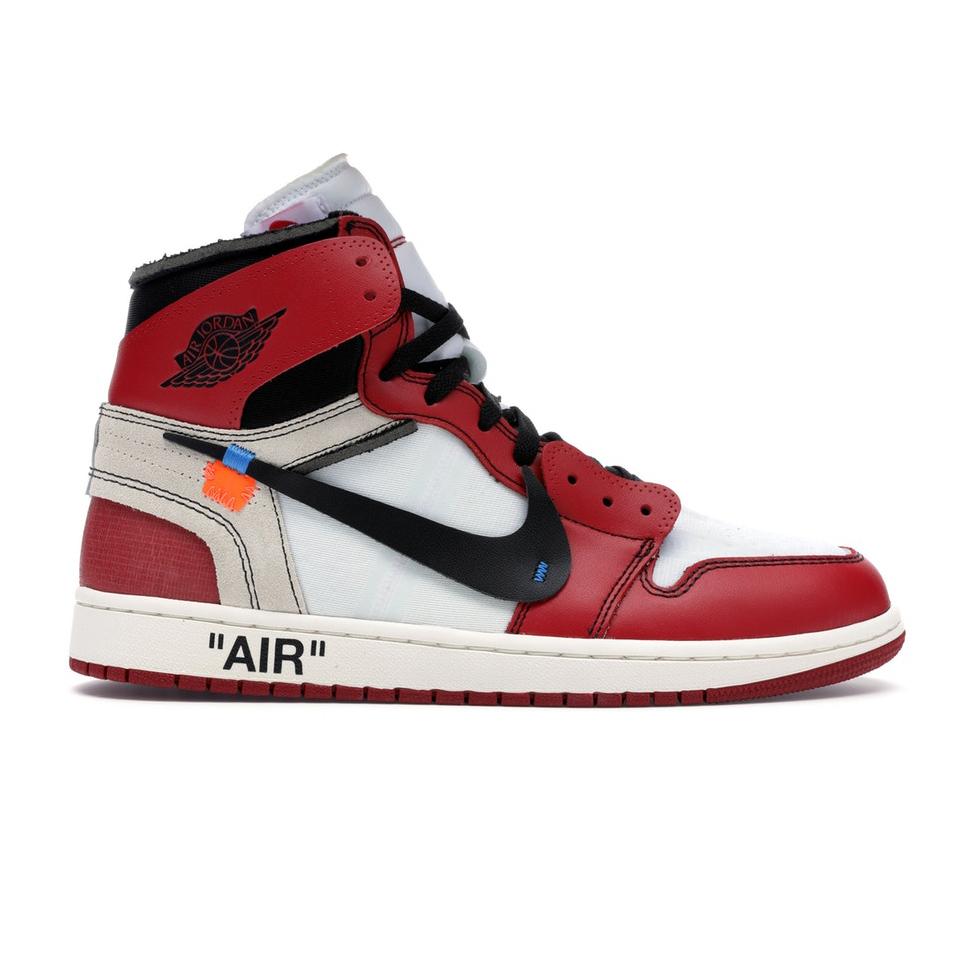 Jordan-1-Retro-High-Off-White-Chicago