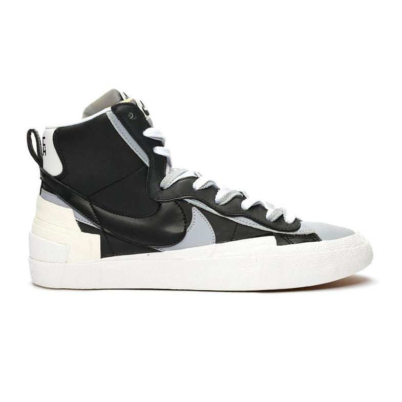 Nike-Blazer-Mid-sacai-Black-Grey-1