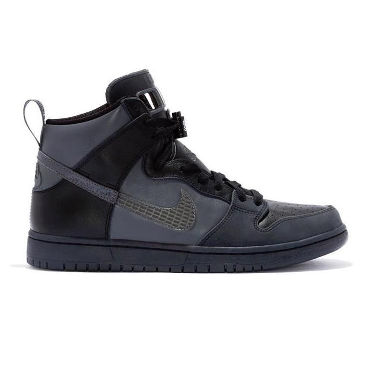 Nike-SB-Dunk-High-FPAR