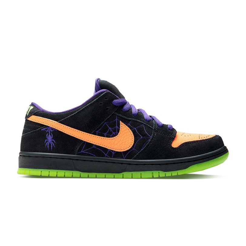 Nike-SB-Dunk-Low-Night-of-Mischief-Halloween