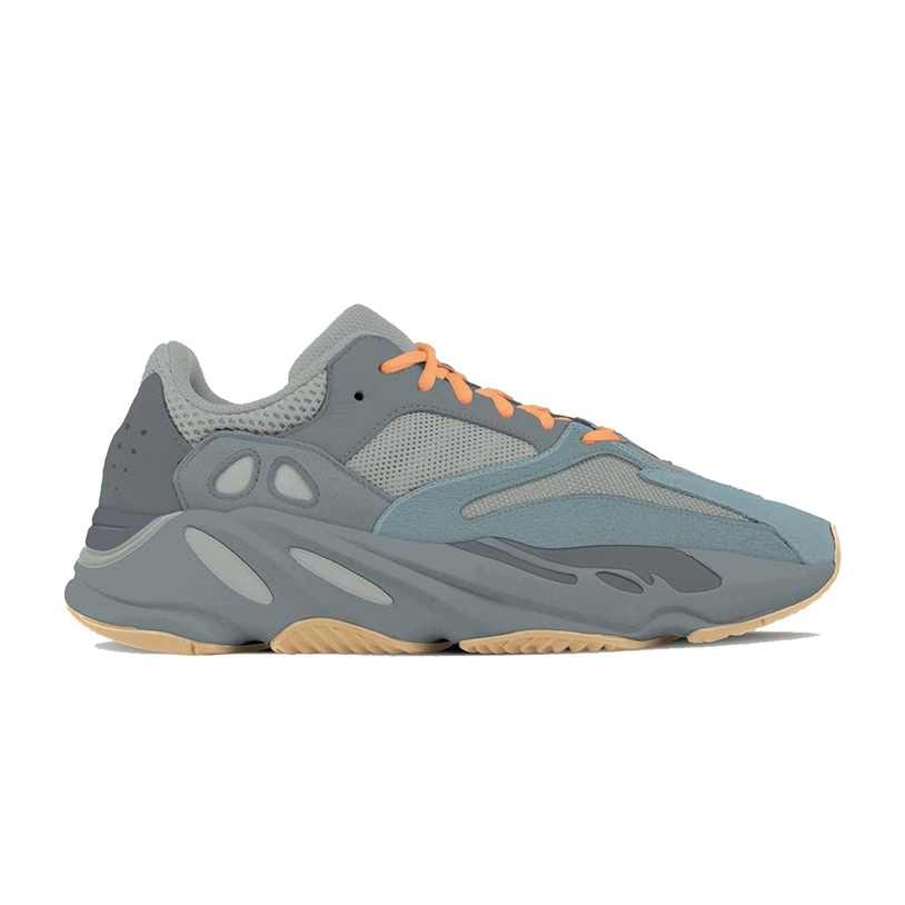 adidas-Yeezy-Boost-700-Teal-Blue