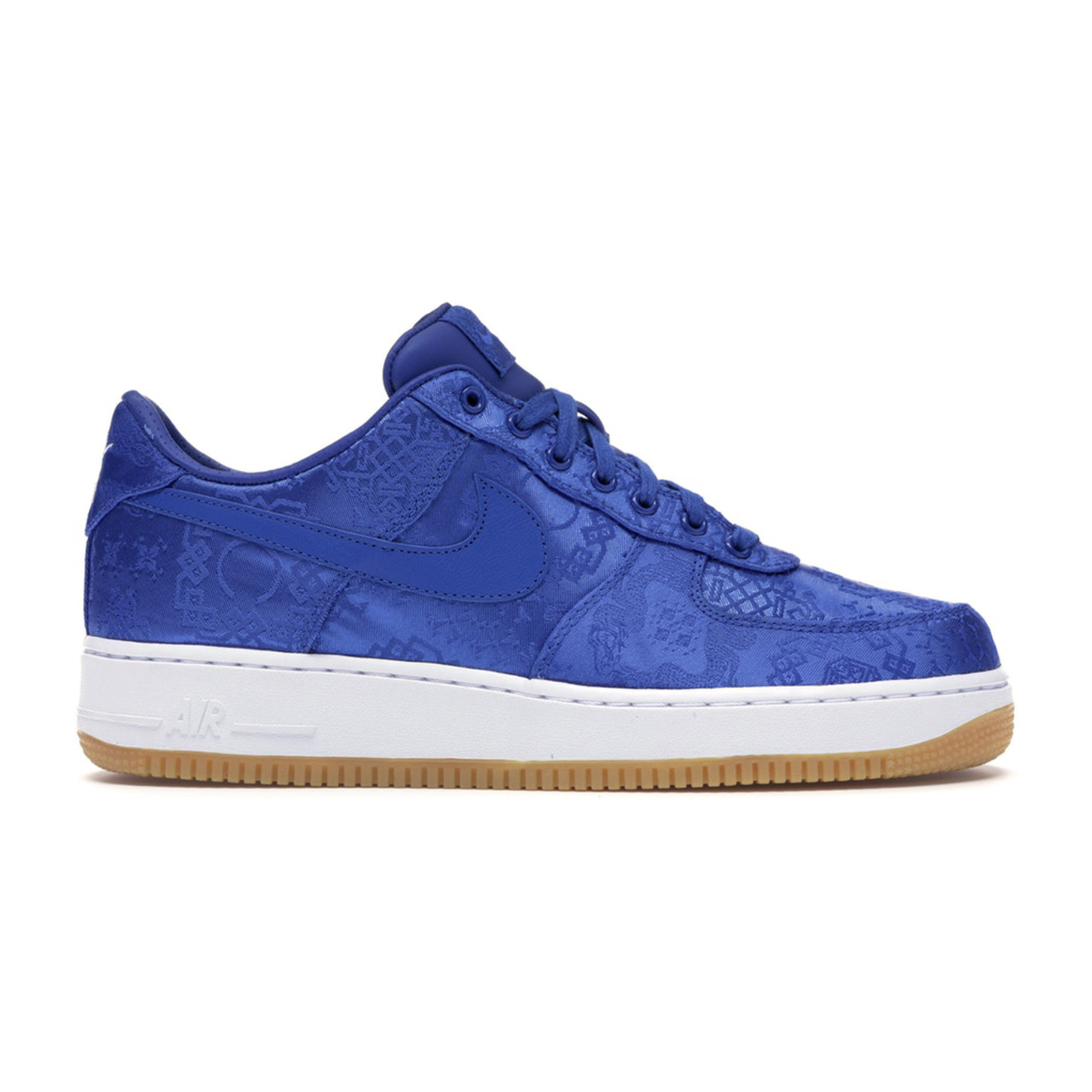 Air-Force-1-Low-Clot-Blue-Silk