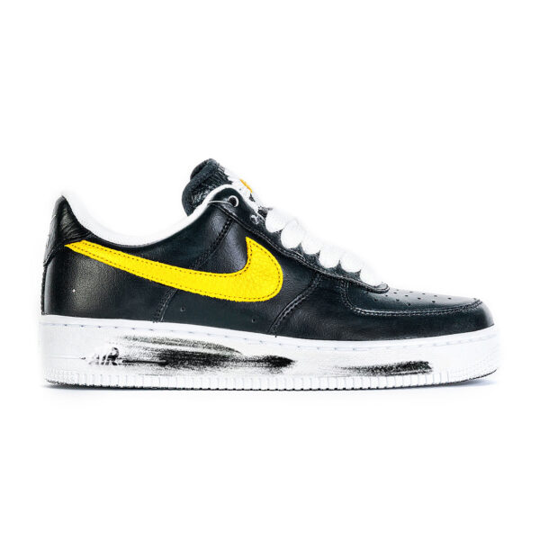 Air Force 1 Low Peaceminusone Para-Noise (F&F)
