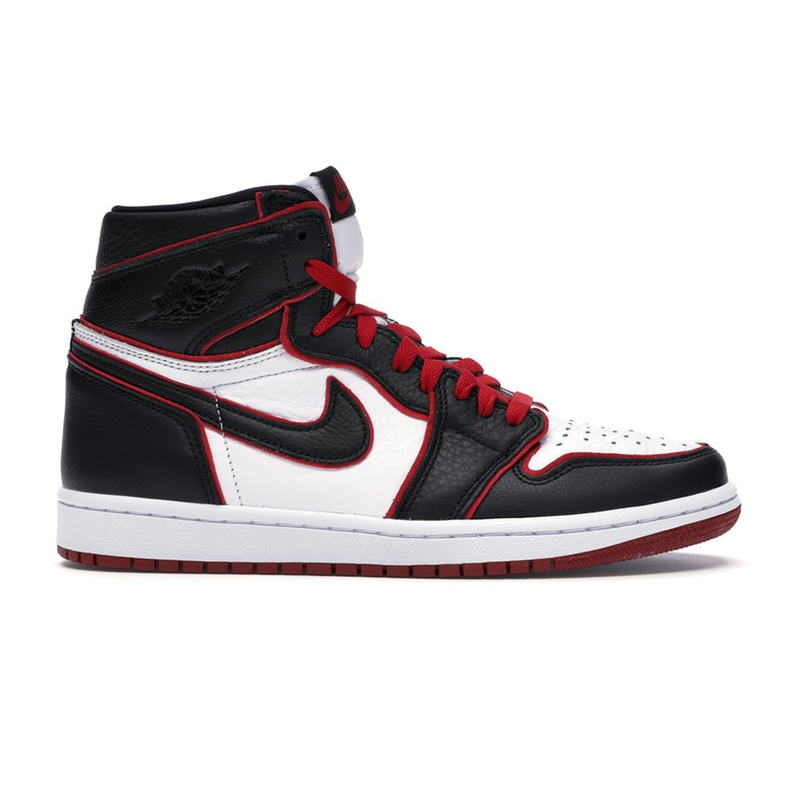 Jordan-1-Retro-High-Bloodline