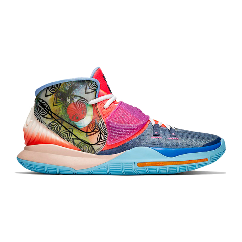 Nike-Kyrie-6-Preheat-Collection-Heal-The-World