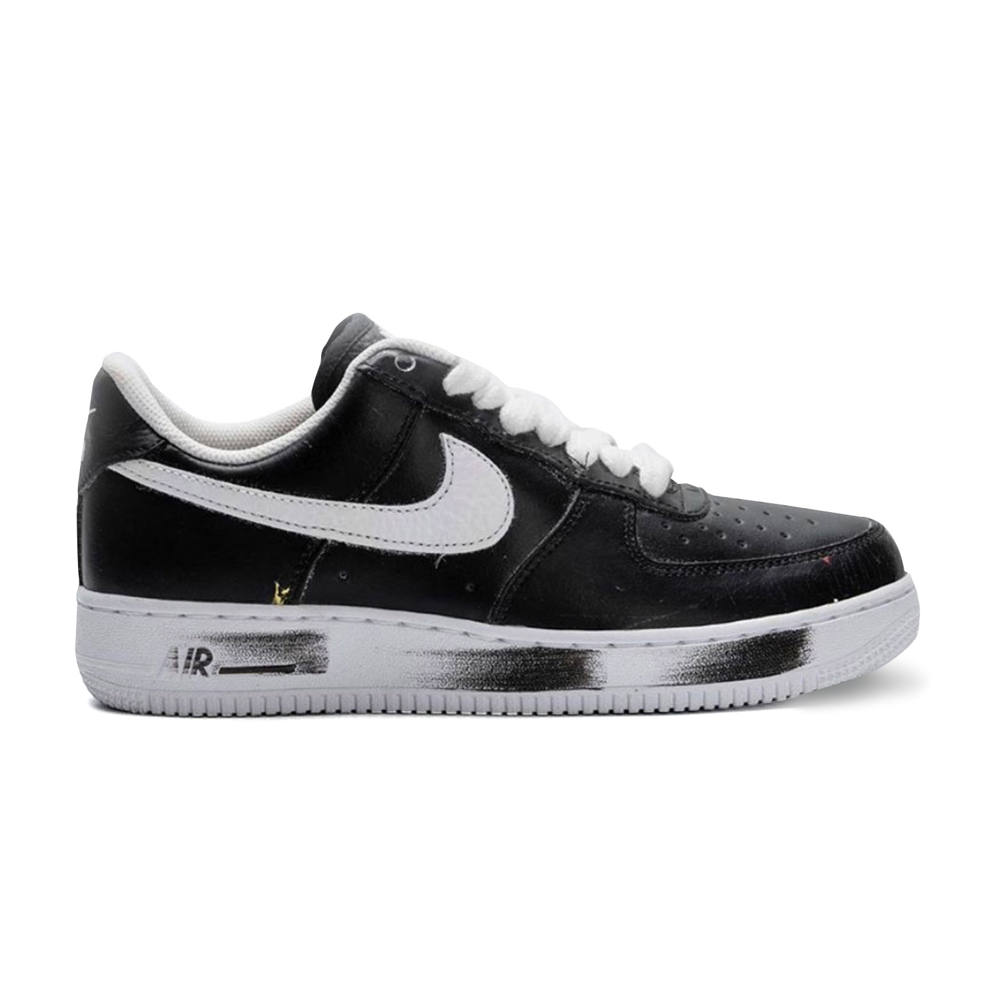Peaceminusone-x-Nike-Air-Force-1-Low-07-Para-Noise