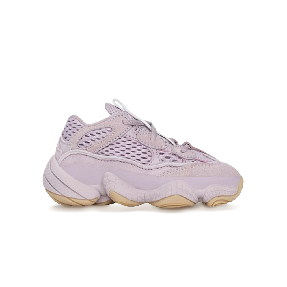 adidas-Yeezy-500-Soft-Vision-Infant