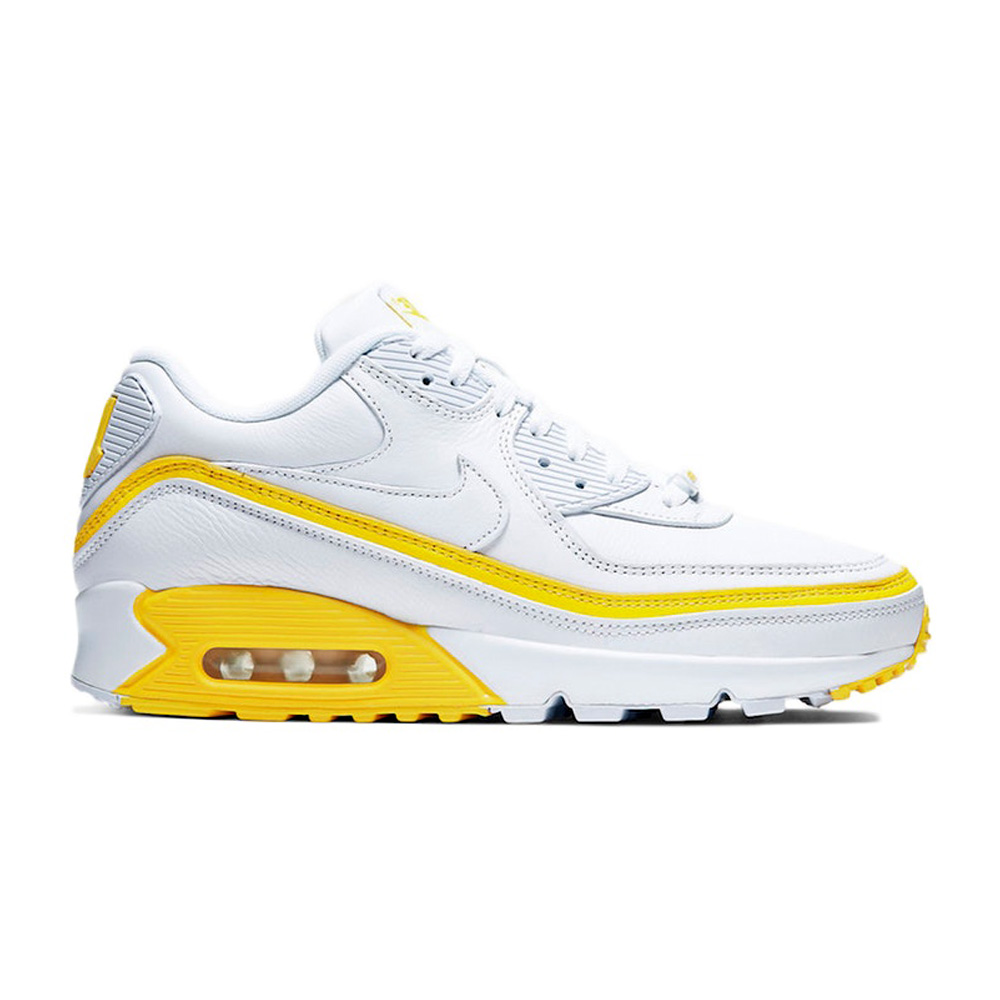 Air-Max-90-Undefeated-White-Optic-Yellow