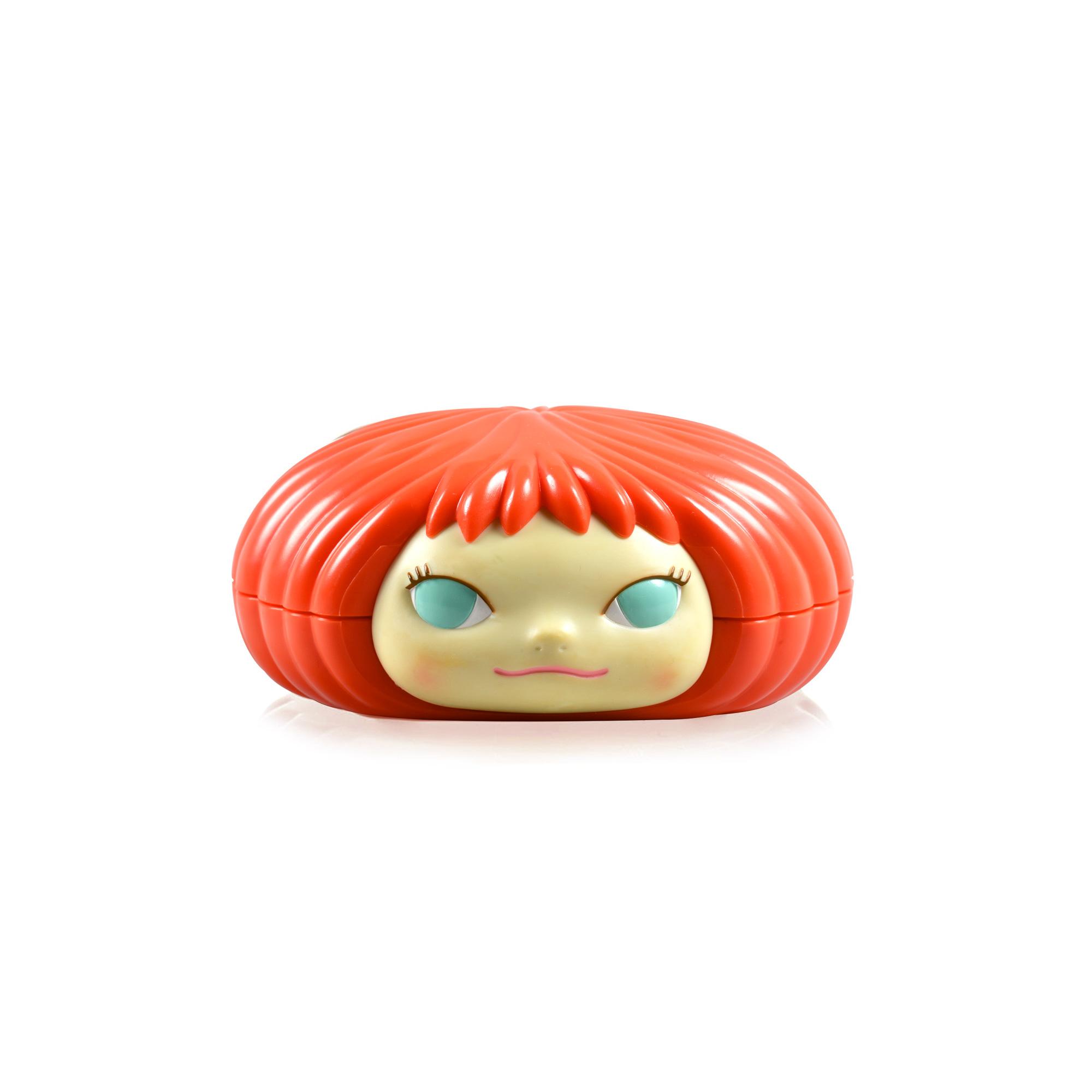 Gummi Girl