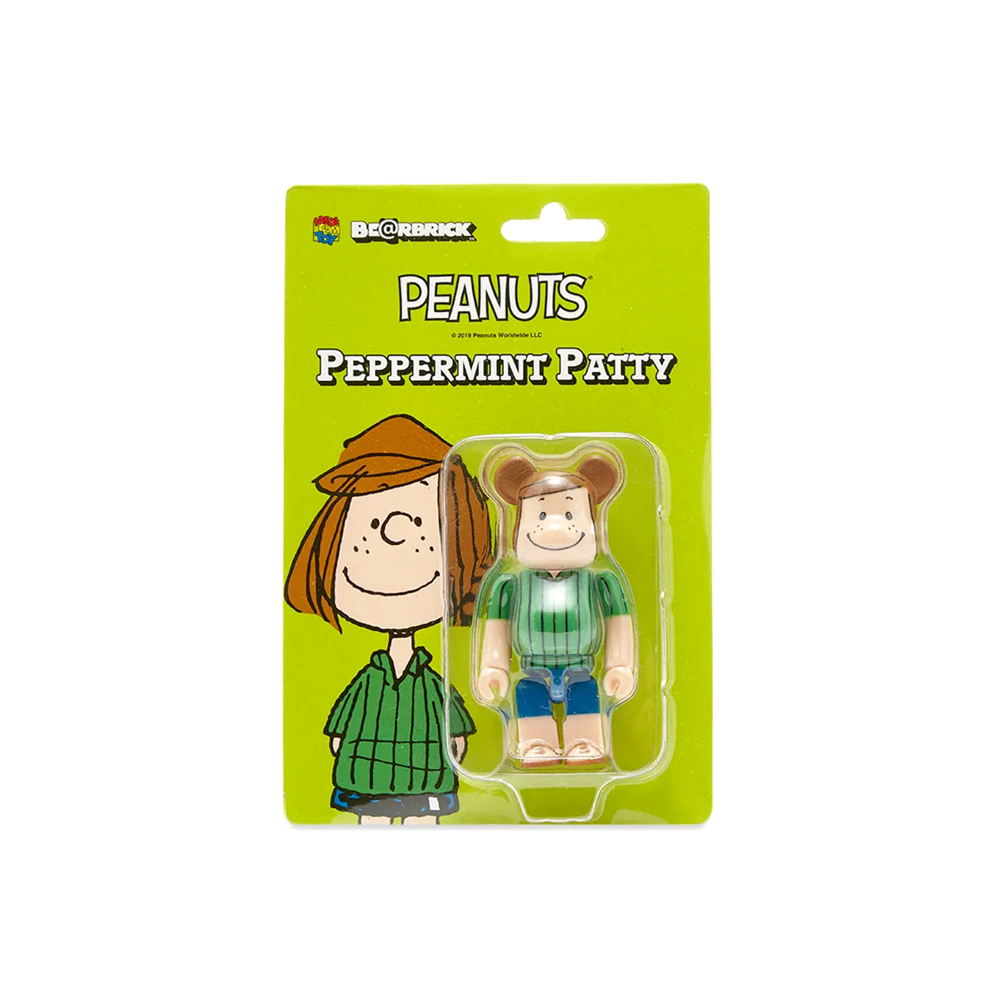 100%-Peanuts-PEPPERMINT-PATTY