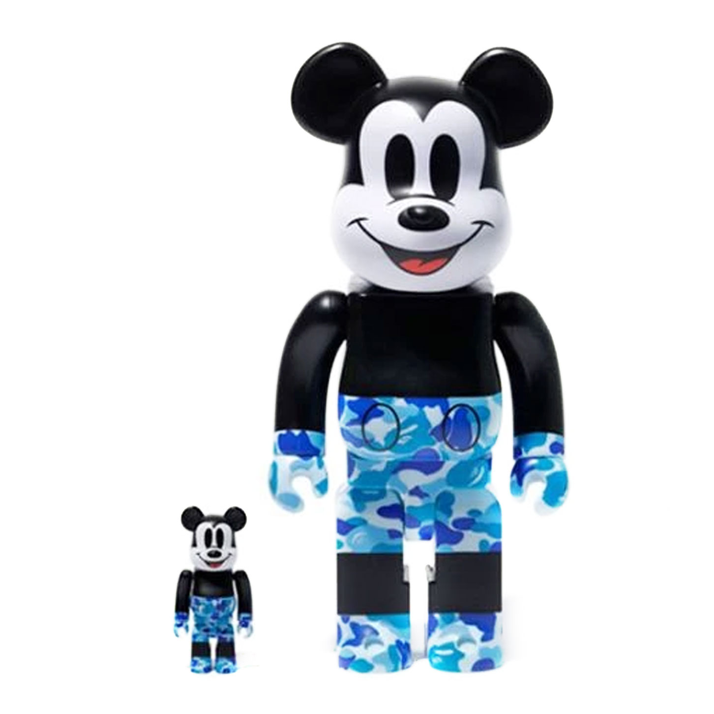 400-100-BAPE-Mickey-Mouse-Blue-ver