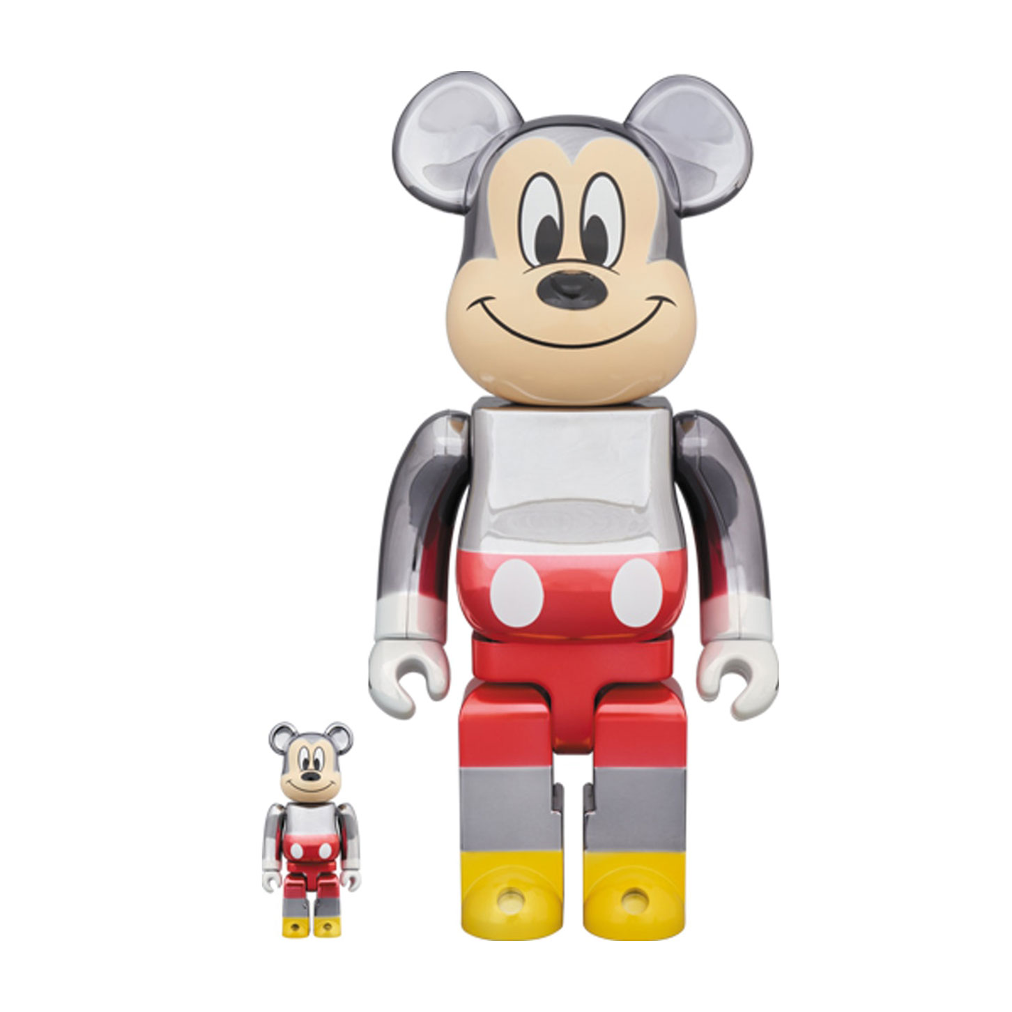 400100-Fragment-Design-Micky-Mouse
