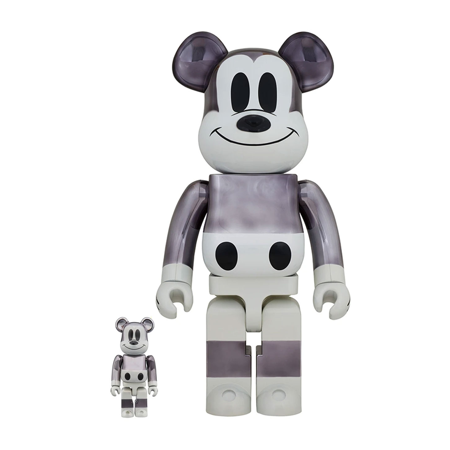 400100-Fragment-Design-Micky-Mouse_blk