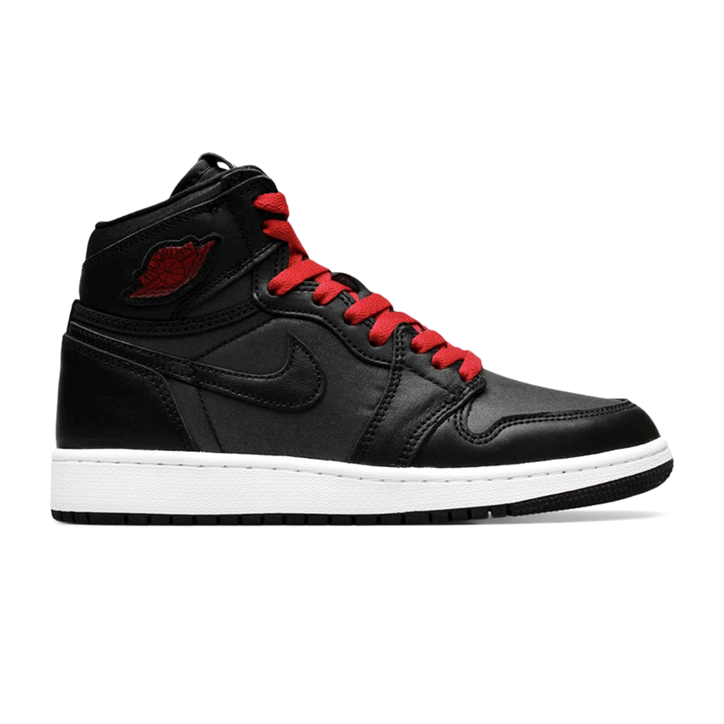 Air-Jordan-1-Retro-High-Black-Gym-Red-Black