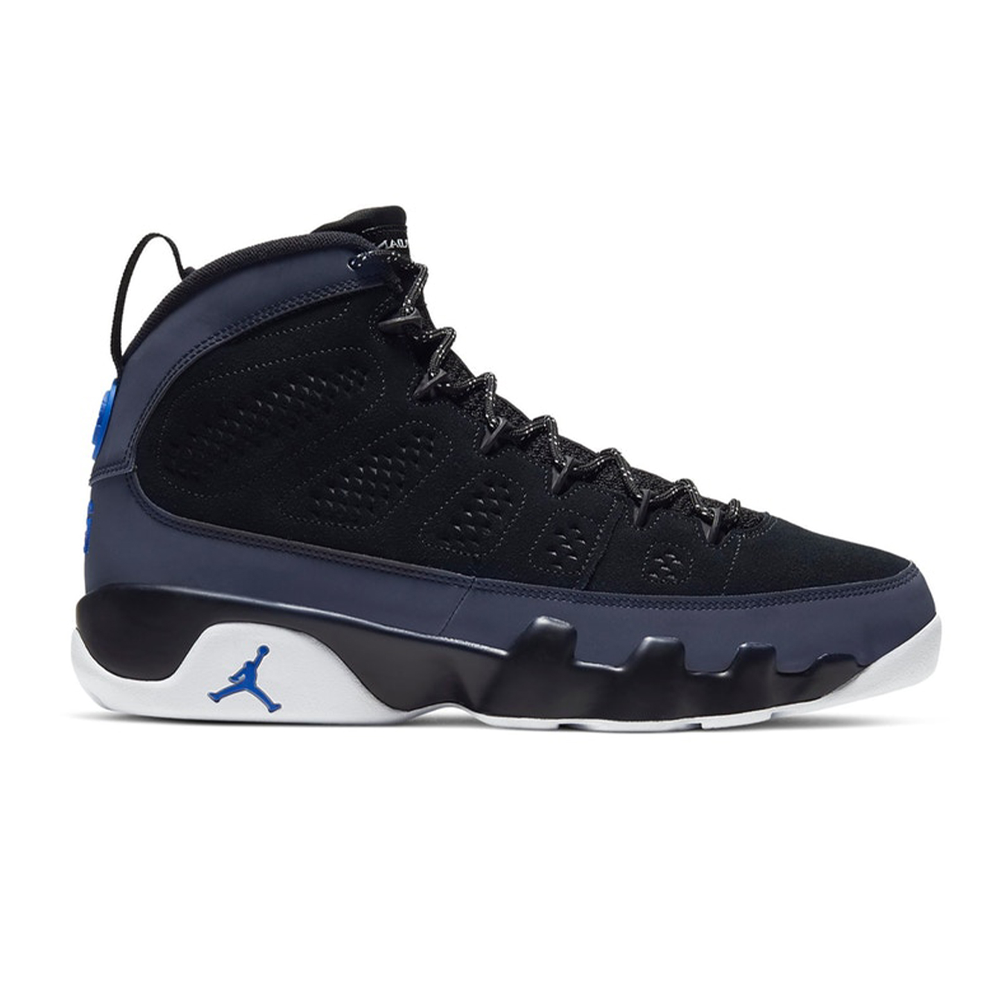 Air-Jordan-9-Retro-Racer-Blue