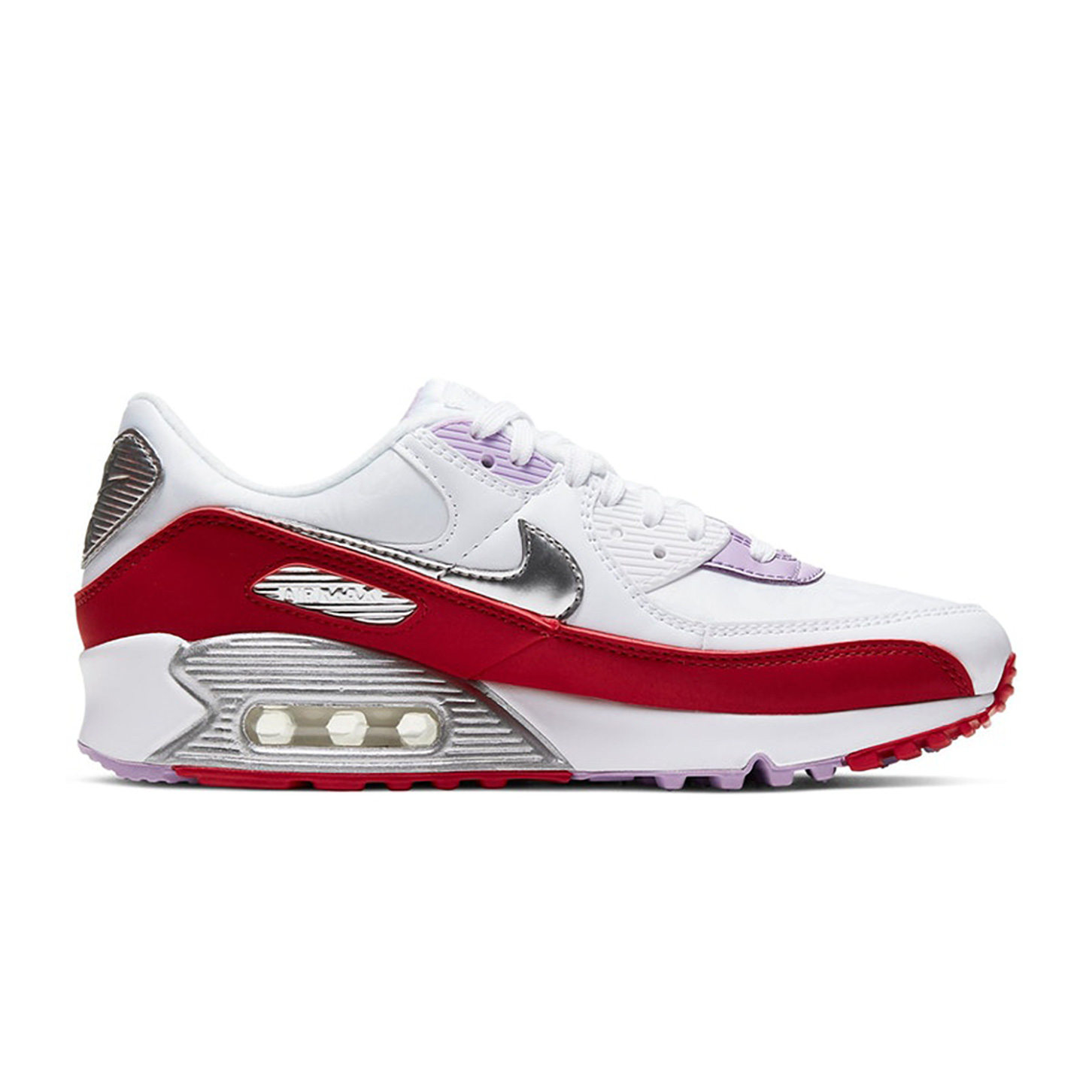 Air-Max-90-Recraft-Chinese-New-Year-2020-W