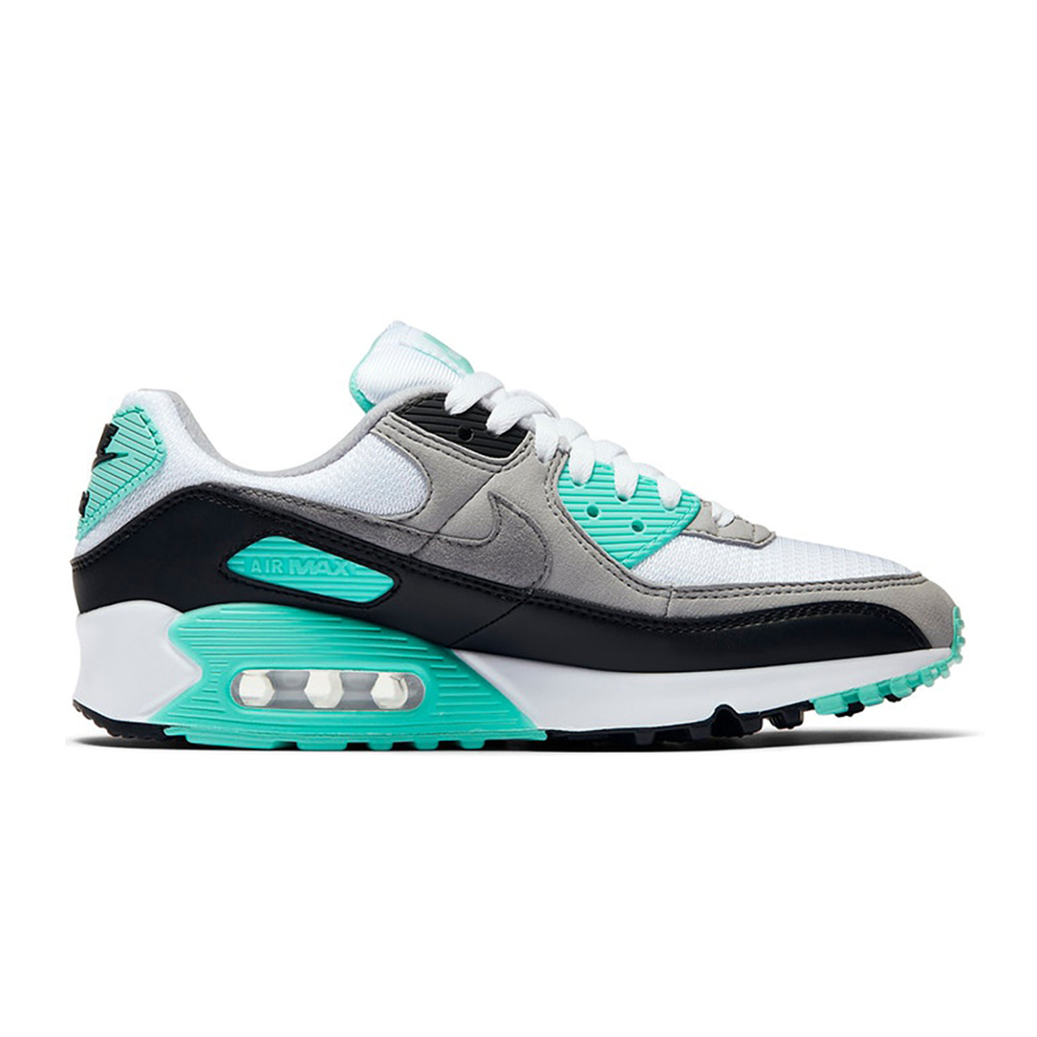Air-Max-90-Recraft-Turquoise-W