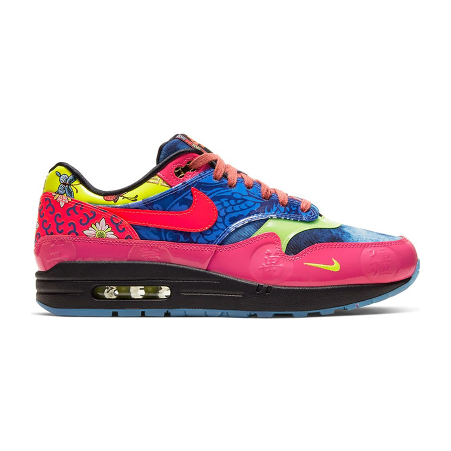 Nike-Air-Max-1-Chinese-New-Year-Longevity-2020-1
