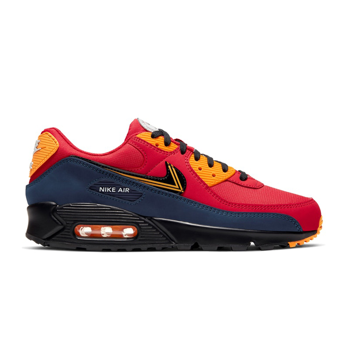 Nike-Air-Max-90-City-Pack-London-2020