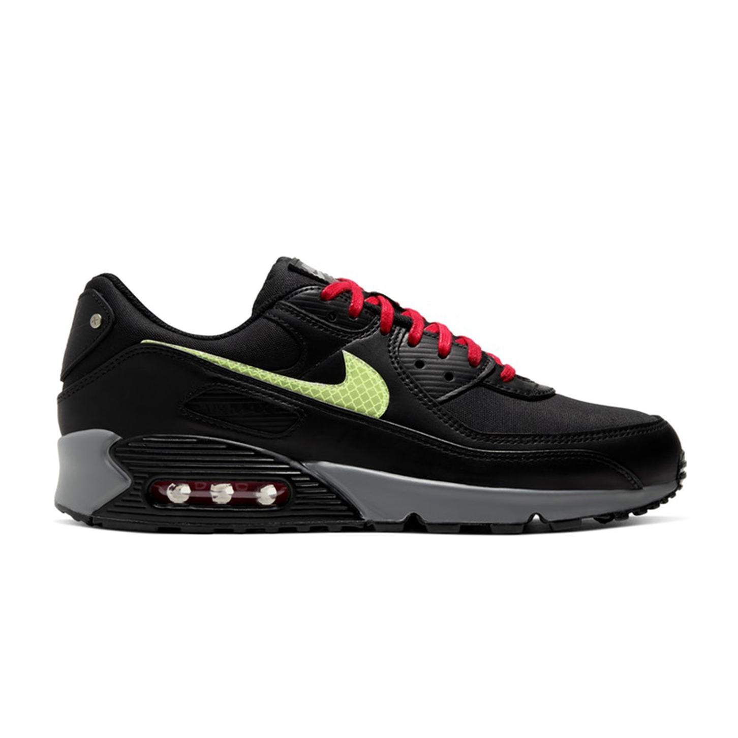 Nike-Air-Max-90-City-Pack-NYC-2020