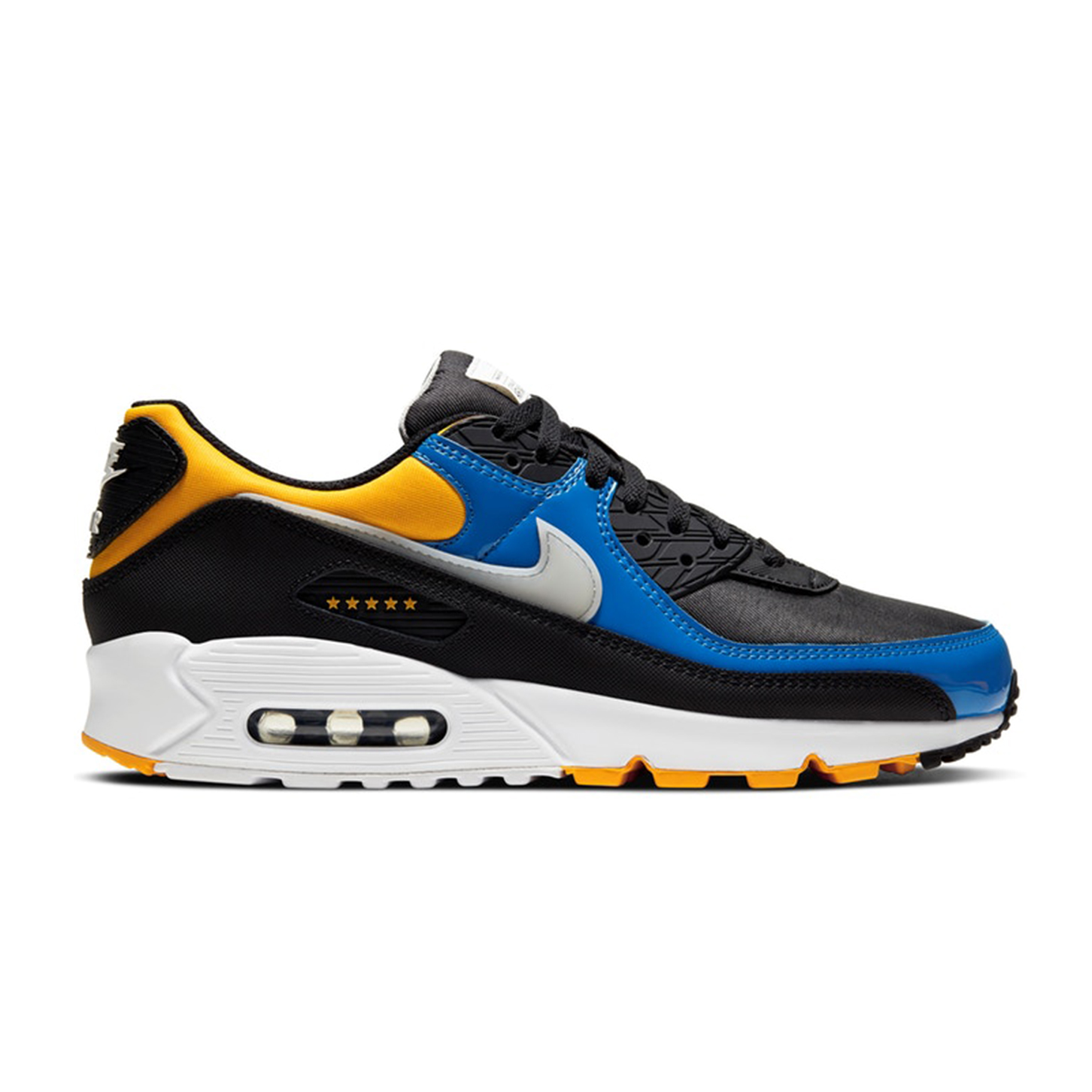 Nike-Air-Max-90-City-Pack-Shanghai-2020