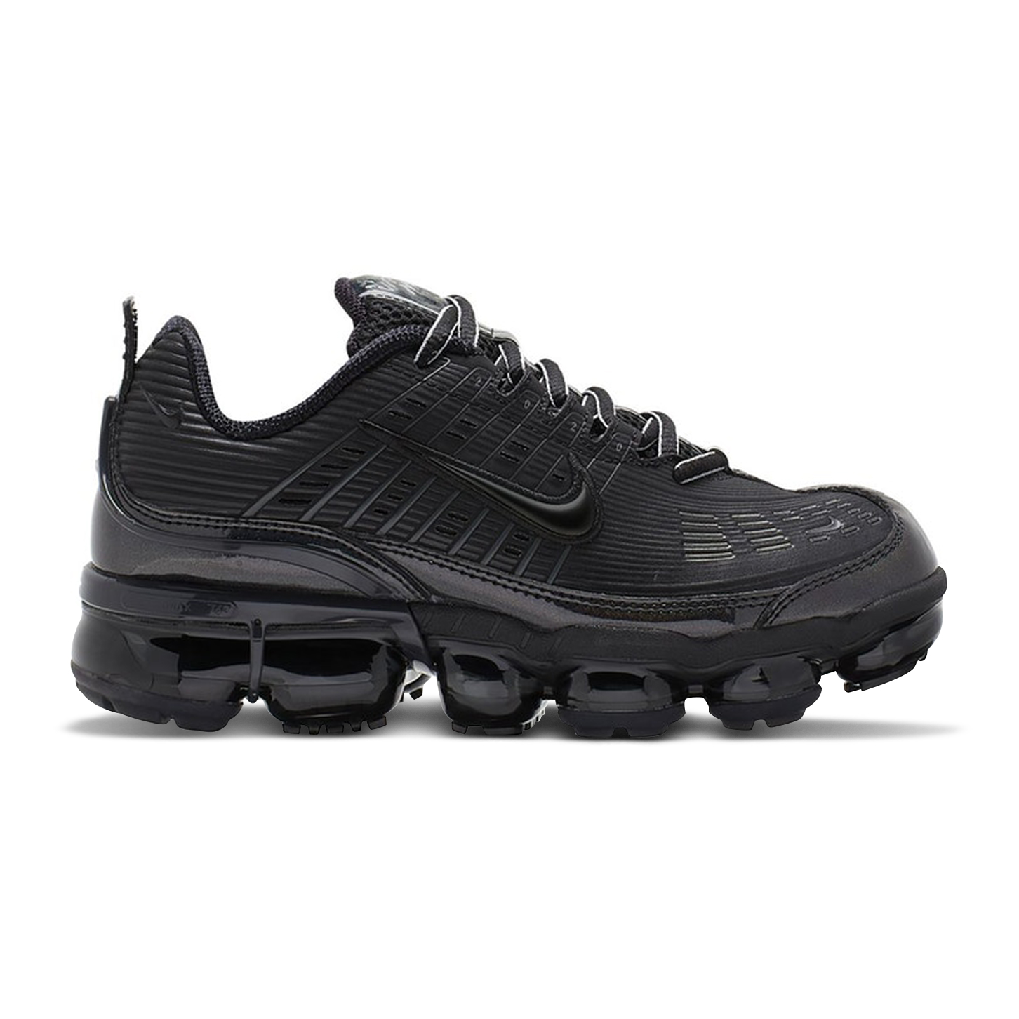 Nike-Air-VaporMax-360-Triple-Black-W